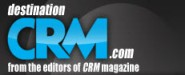 Improving Yes Rate by Arlene Johnson for CRM Magazine