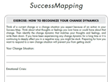 WS8 - How to Recognize Your Change Dynamics